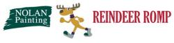 Reindeer Rompy