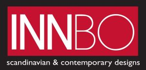 Innbo Furniture