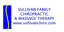 Sullivan Family Chiropractic & Massage Therapy