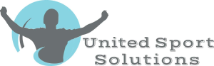United Sport Solutions