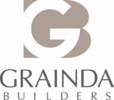 Grainda Builders