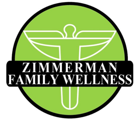 Zimmerman Family Wellness