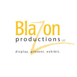 Blazon Productions