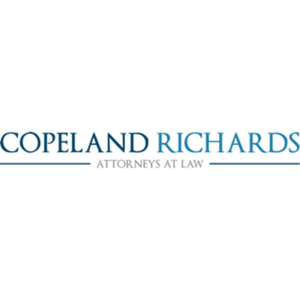 Copeland Richards