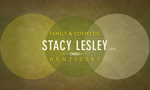 Stacy Lesley Dentistry