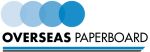 Overseas Paperboard Corporation
