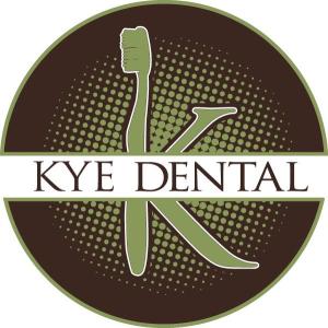 Kye Dental
