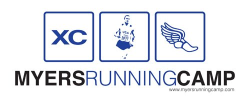 Myers Running Camp
