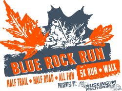 Blue Rock 5k