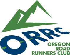 ORRC 1200 Club