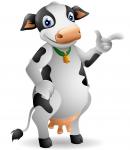 Elsie Dairy Dash