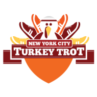 New York City Turkey Trot Half Marathon & 5K