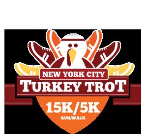 New York City Turkey Trot