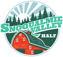 Snoqualmie Valley Half