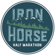 Iron Horse Half Marathon presented by Salomon