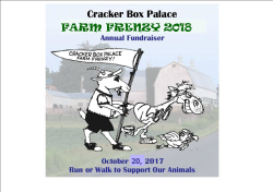 Farm Frenzy-Cracker Box Palace-Run for the Animals