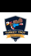 Greater PineBelt Community Foundation Turkey Trot 5K