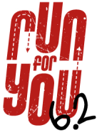 Run for You 6.2