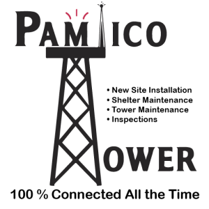 Pamlico Tower