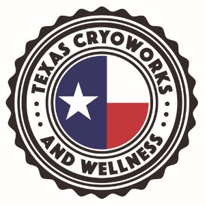 Texas Cryoworks and Wellness