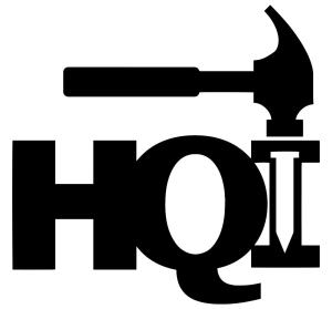HQI Contractors Inc