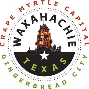 Waxahachie Visitor Bureau