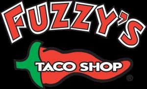 Fuzzy's Taco Shop of Waxahachie