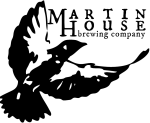 Martin House Brewing Company