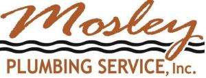 Mosley Plumbing Service