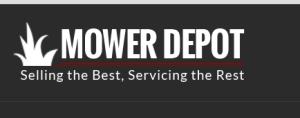Mower Depot