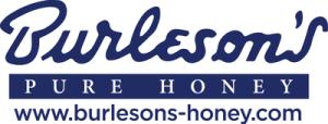 Burleson's Honey