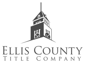 Ellis County Title Company
