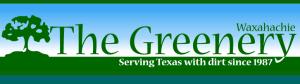 The Greenery - Waxahachie