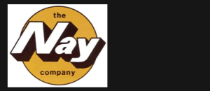 The Nay Company