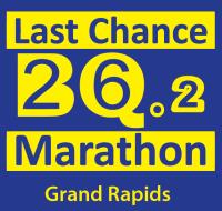 Last Chance BQ GR