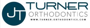 Turner Orthodontics