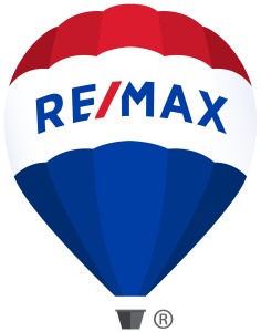 Re/Max Executive Realty, Leigh Brown