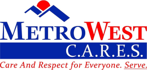 MetroWest Cares