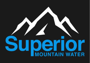 Superior Mountain Water
