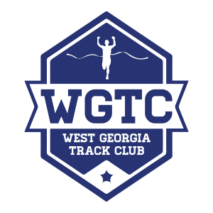West Georgia Track Club