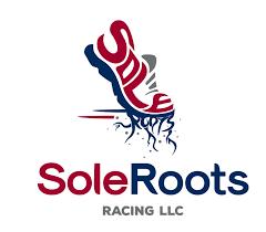 SoleRoots Racing
