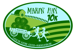 SMHS Makin' Hay 10K-Virtual