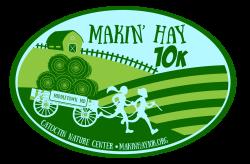 SMHS Makin' Hay 10K