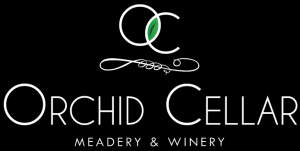 Orchid Cellar Meadery and Winery
