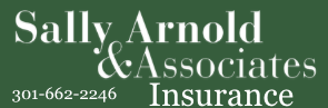 Sally Arnold and Associates, Insurance