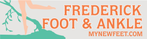 Frederick Foot & Ankle