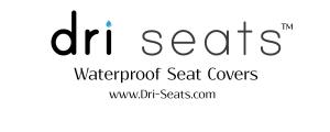 Dri-Seats