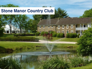 Stone Manor Country Club
