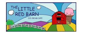 Little Red Barn Ice Cream Cafe