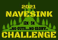 Navesink Challenge 12k & 5k